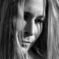 KerstinE Junker (II)