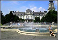 Keszttley...Ungheria