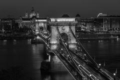 Kettenbrücke #2