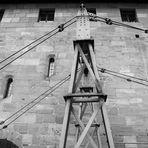 Kettensteg Nürnberg II