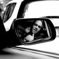 Kevin Beauchemin | Photographe
