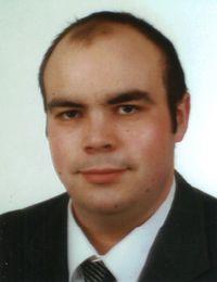 Kevin Ehrig