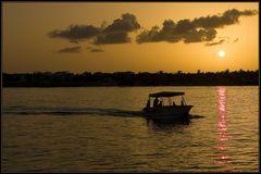 Keywest Florida 2006 (4)