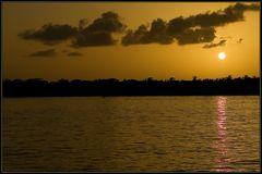 Keywest Florida 2006 (5)