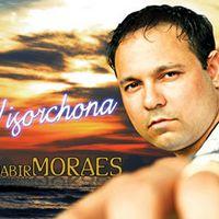 Khabir Moraes