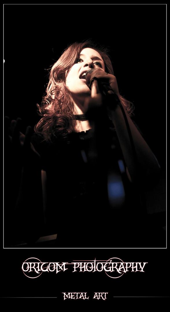 Khaelys 2010-03-05