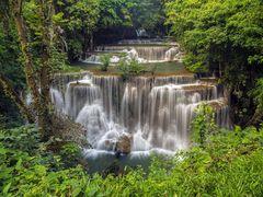 Khamin Falls