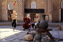 Khiva 06