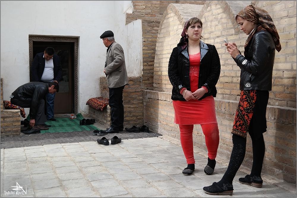 Khiva III