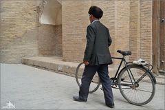 Khiva V