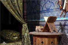 Khiva VII