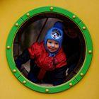Kid's Hole