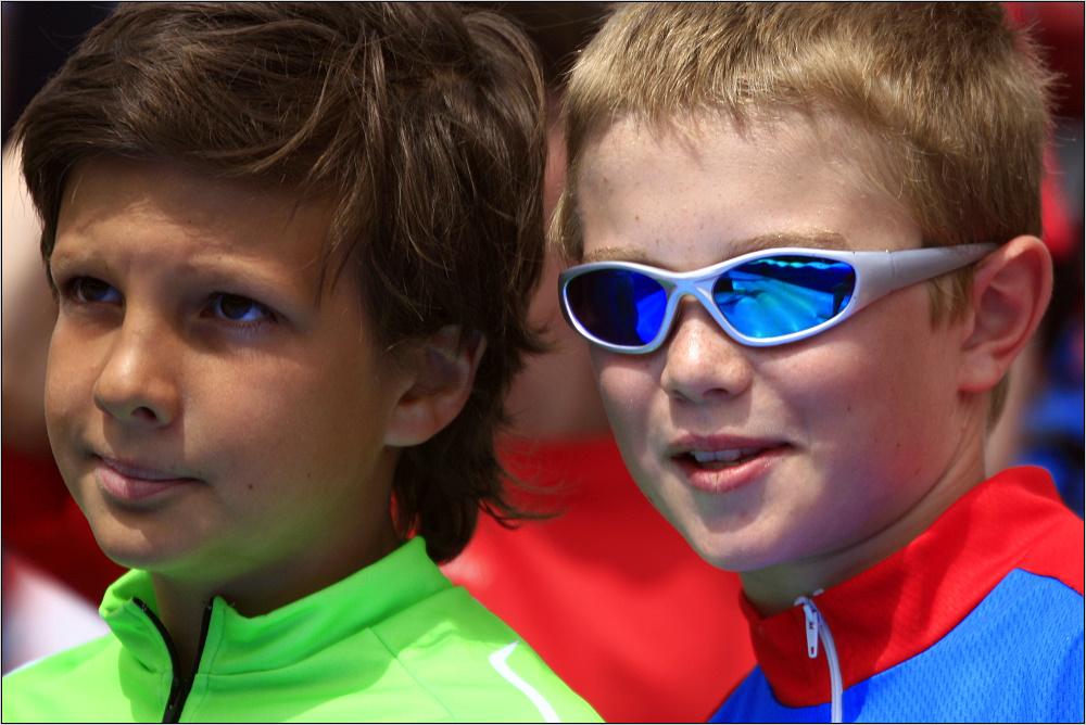 Kids IV