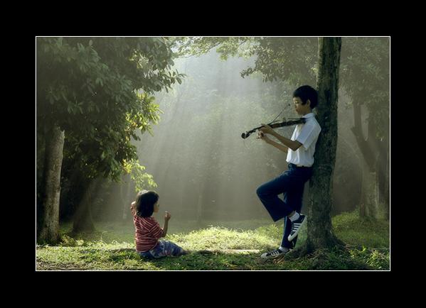 kids song