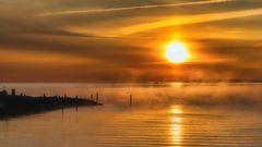 Kiel #26 (Good morning)