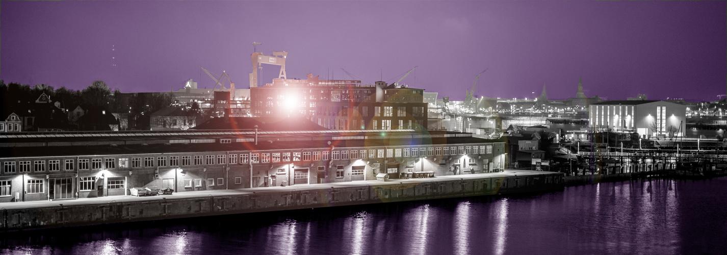 Kiel,