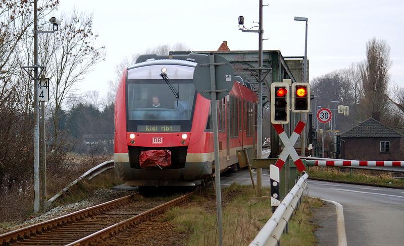 Kiel-Hbf