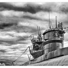 >>> Kiel XI: U-995 <<<