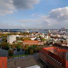 Kieler Altstadt