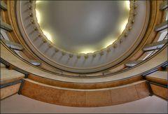 * Kieler Rathaus *