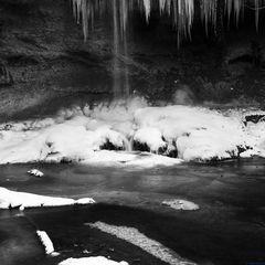 Kienbachwasserfall Andechs-2-4