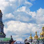 Kiev -1-