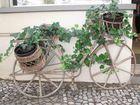 Kiez - Bike