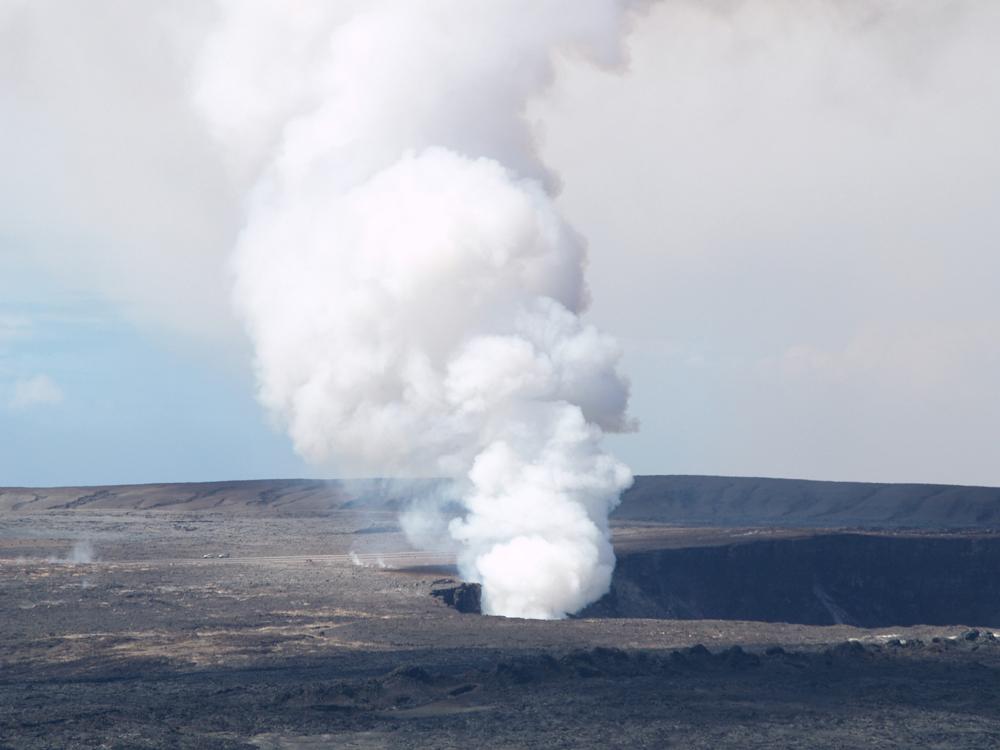 Kilauea 7