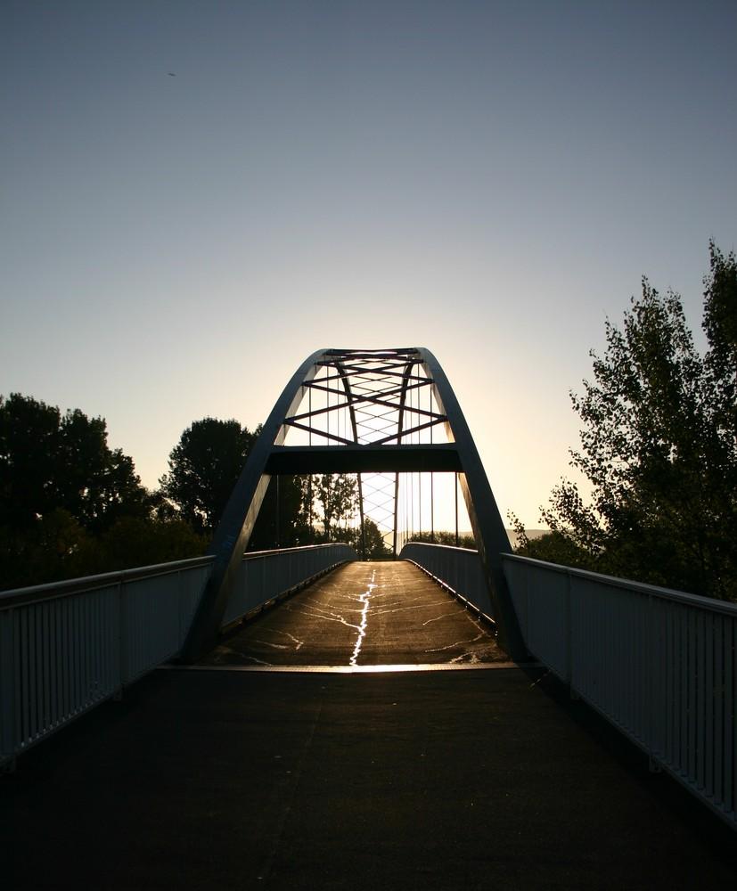 Kilianusbrücke