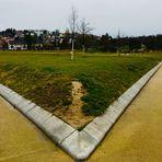Kilkesberg Ansichten 2