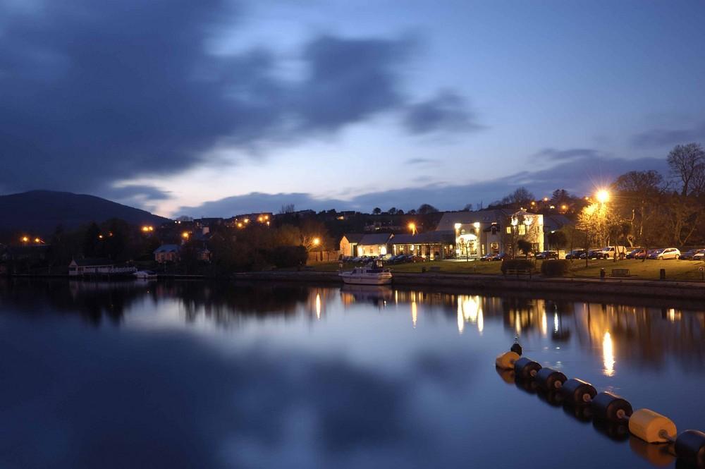 Killaloe - Irlanda