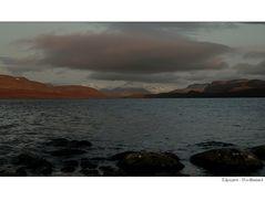 Nordland 09-2009