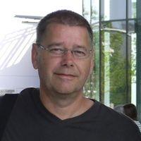 Kim H. Jensen