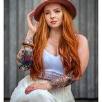 Kim Monroe