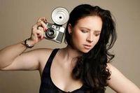 Kim Monroe Photography