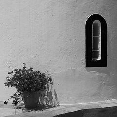 Kimoloskirche