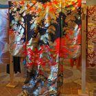 Kimono de mariage