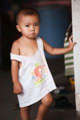 Kind am Mekong, #2