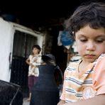 Kind sein in Alemler (1)