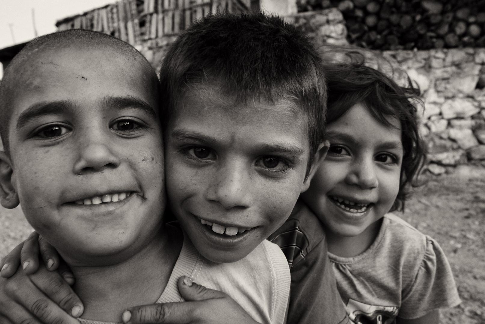 Kind sein in ALEMLER 2010 (1)