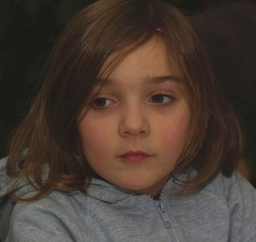 Kinder 2009/2