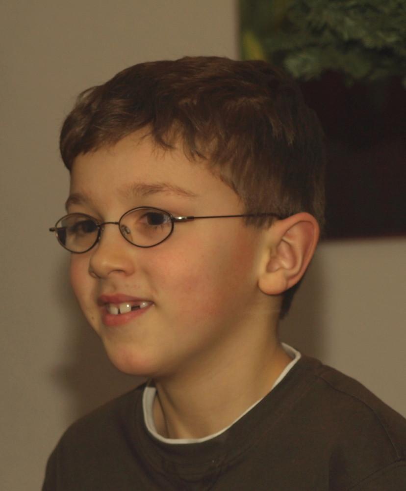 Kinder 2009/7