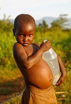 Kinder Afrikas 2