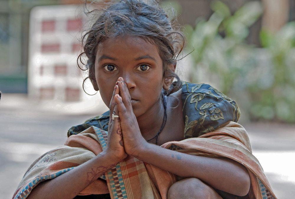 Indien Dokumentation