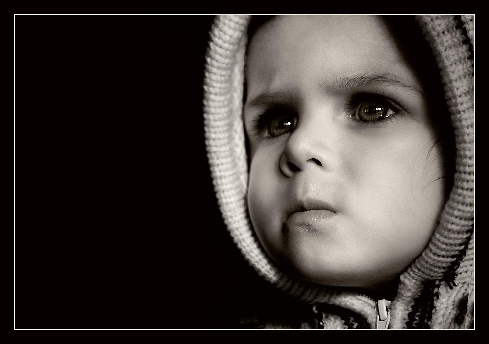 """""""Kinder brauchen eine Chance................."""""""