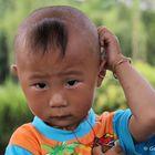 Kinder der Welt: Begegnung in China 9