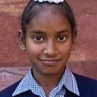 Kinder der Welt: Begegnung in Indien 2