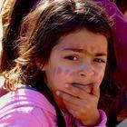°°° Kinder in der Erstaufnahmeeinrichtung - Unser KIT-Team versucht zu helfen °°°