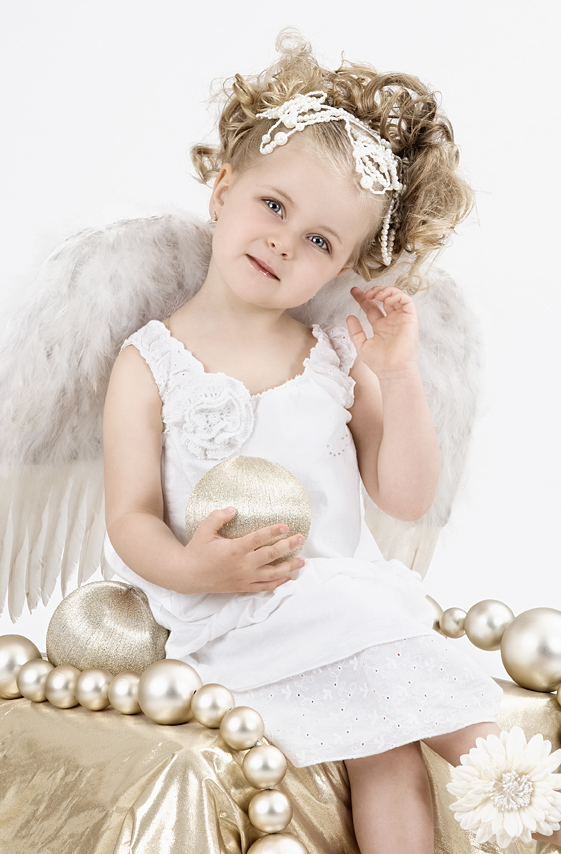 Kinderfotos 2010 14
