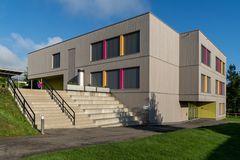 Kindergarten in Neuenkirch